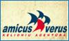 Amicus Verus