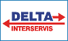 Delta-Interservis
