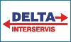 Delta-Interservis