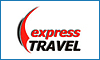 Ecpress travel