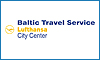 Baltic Travel Service