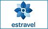Estravel