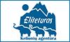 Eliteturas