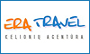 Era travel