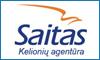 Saitas