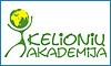 Kelionių akademija