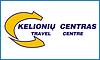 Kelionių centras