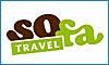 Sofa travel